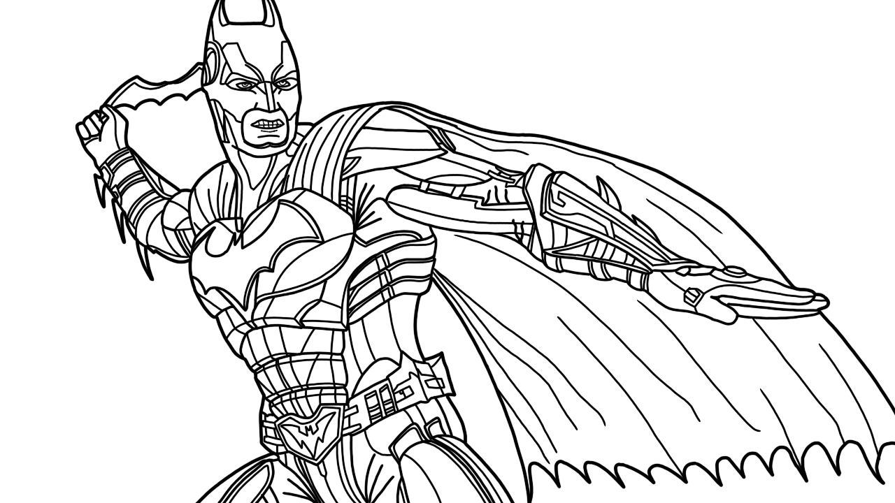 adult dc comics coloring pages printable dc comics coloring pages ... | 720x1280